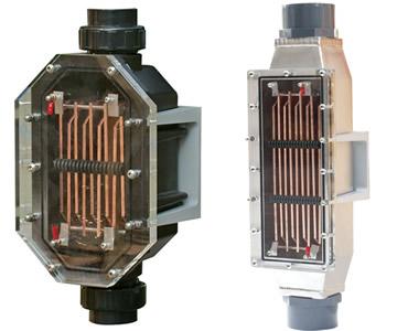 游泳池循环泵时间控制器接线图